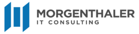 Morgenthaler IT Consulting